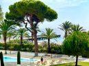 Appartement Cannes  59 m² 2 pièces