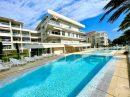 Cannes  59 m²  Appartement 2 pièces