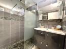 Appartement   38 m² 2 pièces