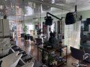 Morigny-Champigny   43 m² Fonds de commerce  pièces