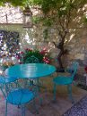 Maison  Grasse  150 m² 5 pièces