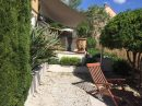 5 pièces  150 m² Maison Grasse