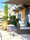 150 m² 5 pièces Grasse  Maison