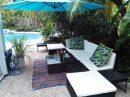 Fort Lauderdale  Maison 186 m²  5 pièces