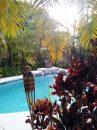 Fort Lauderdale  186 m²  5 pièces Maison