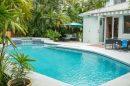 5 pièces 186 m² Fort Lauderdale  Maison