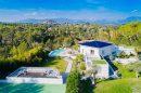 680 m²  Mougins  8 pièces Maison