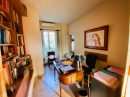 House Le Cannet  145 m² 5 rooms