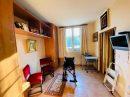 House  Le Cannet  5 rooms 145 m²