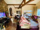 145 m² 5 rooms Le Cannet  House