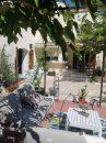 210 m² 6 pièces Le Cannet  Maison