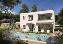 Maison Mouans-Sartoux  150 m² 5 pièces