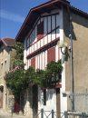 Peyrehorade  Maison  370 m² 15 pièces