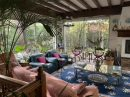 Maison 370 m² 15 pièces Peyrehorade