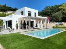 195 m²  5 pièces Le Cannet  Maison