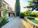 200 m² 6 pièces Mougins  Maison