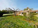 Maison 107 m² Montauroux  5 pièces