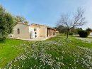 Maison Montauroux  107 m² 5 pièces