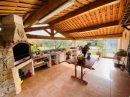 107 m² 5 pièces Maison  Montauroux
