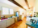 107 m²  Montauroux  5 pièces Maison