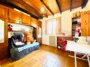 Montauroux  Maison  5 pièces 107 m²