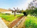 5 pièces Maison Montauroux  107 m²