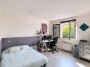Maison 175 m² Cannes  6 pièces