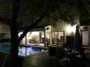 Cannes, Grand Jas - Villa contemporaine