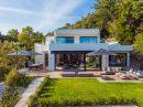 Villa Contemporaine de prestige / Super Cannes
