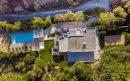 300 m² Maison Vallauris  6 pièces