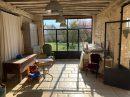 260 m² 8 rooms  House Saint-Hilaire