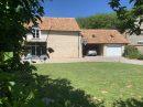 8 rooms House Saint-Hilaire    260 m²