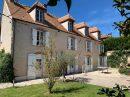 Saint-Hilaire   260 m²  House 8 rooms