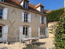 Saint-Hilaire  8 pièces  Maison 320 m²