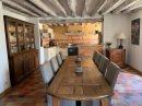 Maison Saint-Hilaire  8 pièces  320 m²