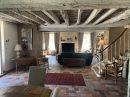 320 m²  Maison 8 pièces Saint-Hilaire