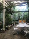 Peyrehorade  370 m² 14 pièces Maison