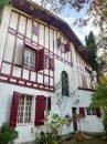 14 pièces 370 m² Peyrehorade  Maison