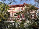 Peyrehorade  Maison 370 m² 14 pièces