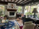 370 m² Maison Peyrehorade  14 pièces