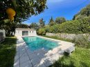 Mas Provençal avec Piscine - 6 Pièces
