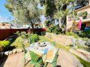 7 pièces 222 m² Le Cannet   Maison