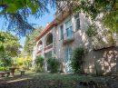 Maison 390 m² 7 pièces Grasse