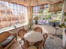 390 m²  7 pièces Grasse  Maison