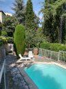 Grasse  Maison 390 m²  7 pièces