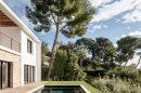 Cannes  5 pièces  Maison 185 m²