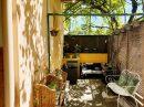 Le Cannet  120 m² Maison 5 pièces