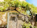 Le Cannet   Maison 5 pièces 120 m²