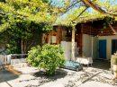 120 m² 5 pièces Maison Le Cannet