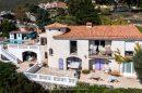 Maison Aspremont  227 m²  7 pièces